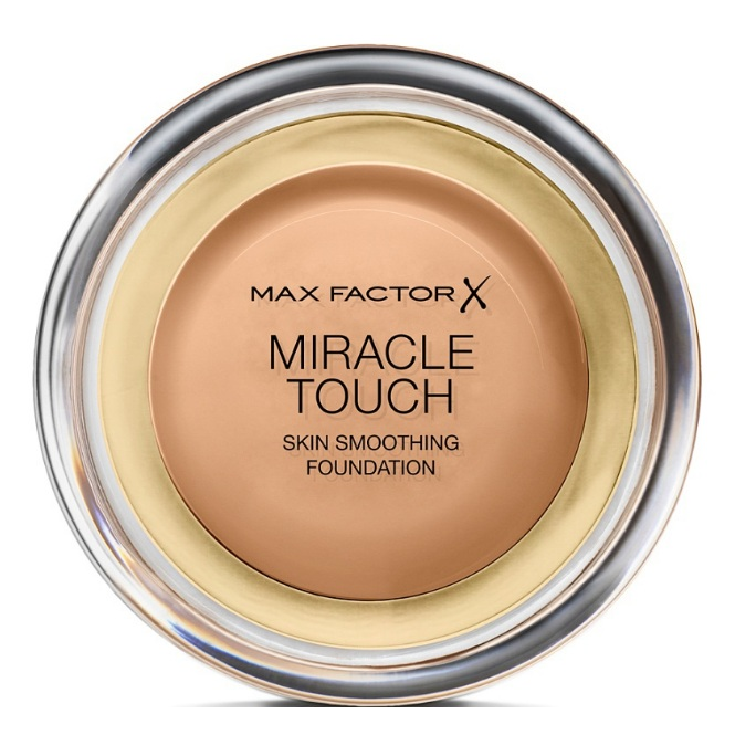 maxfactor-тональная-основа-miracle-touch-80-bronze