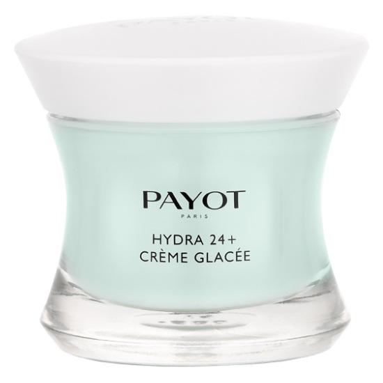Купить Payot Hydra 24 + Увлажняющий крем, возвращающий контур коже 50мл