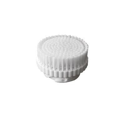 Gezatone насадка-щетка с мягкой щетиной для массжера-щеточки AMG197 Bio Sonic от Лаборатория Здоровья и Красоты