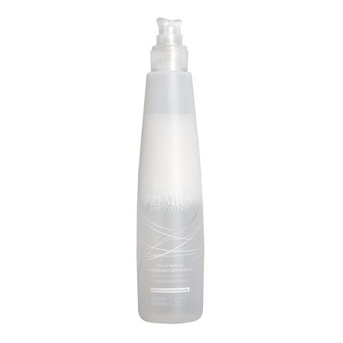 Премиум (Premium) Лосьон-молочко очищающий двухфазный 325мл
