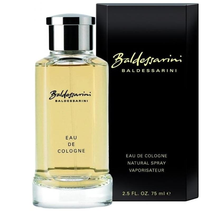 Baldessarini для мужчин одеколон 75 мл