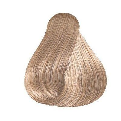 Wella Color Touch Тонирующая крем-краска без аммиака 9/97 очень светлый блонд сандре коричневый 60мл