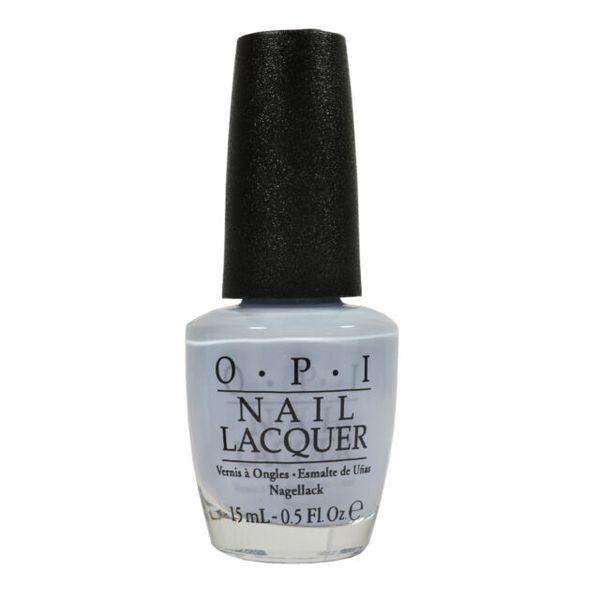 Opi classic лак для ногтей i am what i amethyst nlt76 15мл