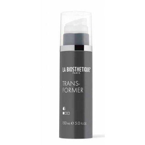 Купить Ла Биостетик/La Biosthetique Крем-кондиционер легкой фиксации для всех типов волос 150 мл