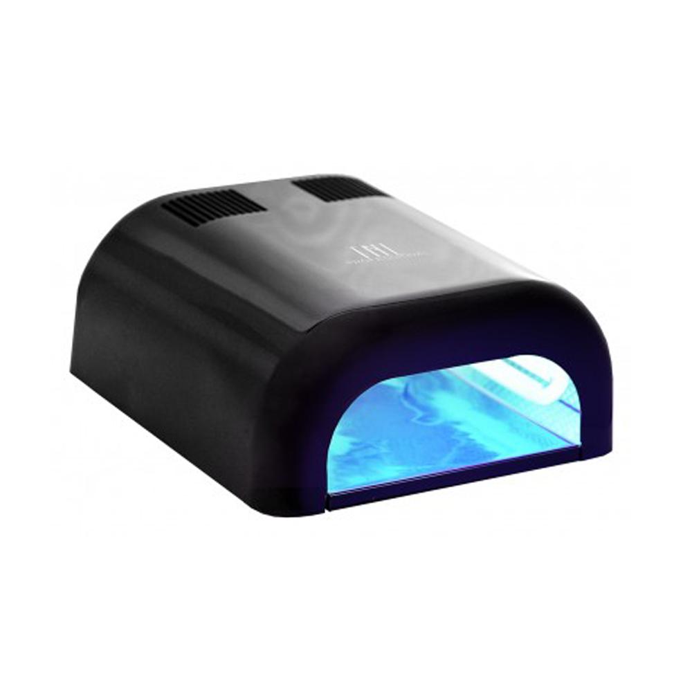 Tnl уф лампа 36