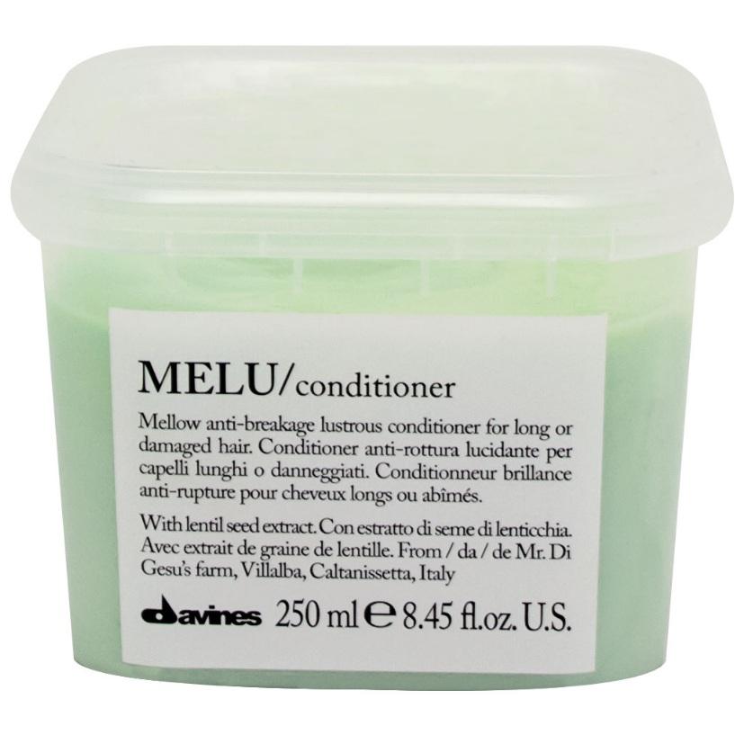 Купить Давинес (Davines) MELU conditioner Кондиционер для предотвращения ломкости волос 250мл