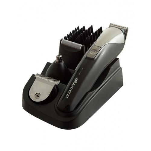 Gezatone машинка для стрижки и подравнивания бороды BP207 фото