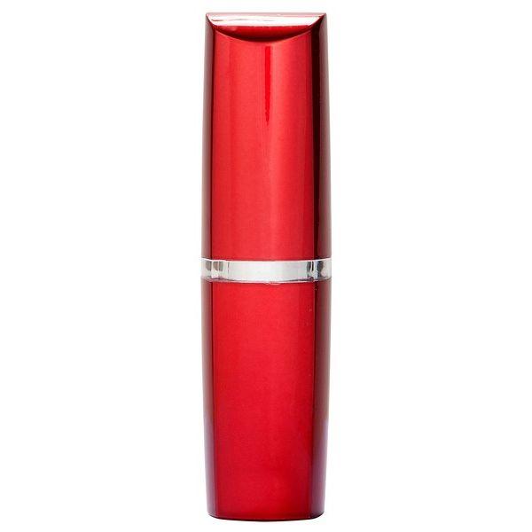 Maybelline Hydra Extreme губная помада КОЛЛАГЕН 52/232 розовый топ.