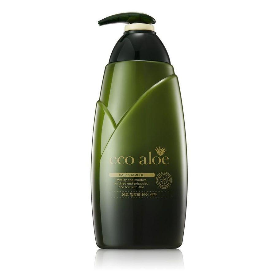 Купить Rosee Эко Алоэ шампунь для волос 760мл