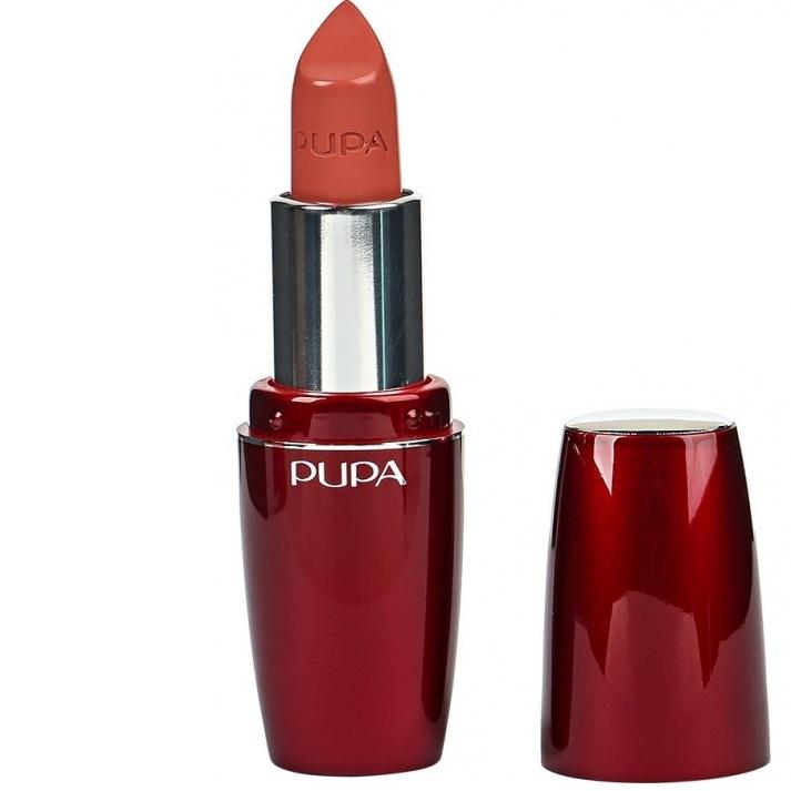 Купить Pupa помада для губ Pupa VOLUME №600 NATURAL CORAL