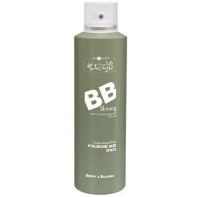 Hair Company Inimitable Style BB Filler Спрей-блеск 250мл от Лаборатория Здоровья и Красоты