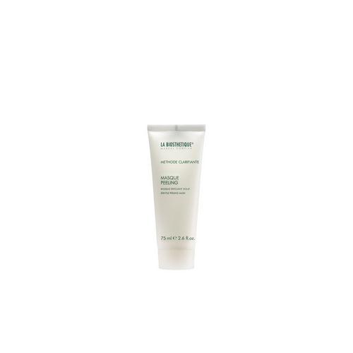 Купить Ла Биостетик Masque Peeling Глубоко очищающая кожу маска крем-эксфолиант для всех типов кожи, включая чувствительную 75 мл LB27128, La Biosthetique