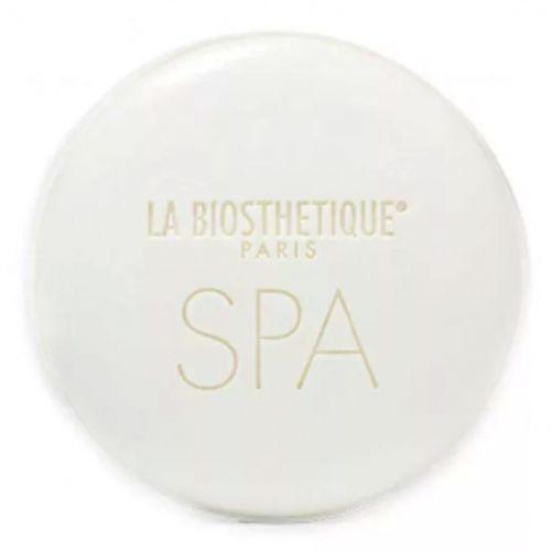 Купить La Biosthetique Нежное Spa-мыло для лица и тела 150 г