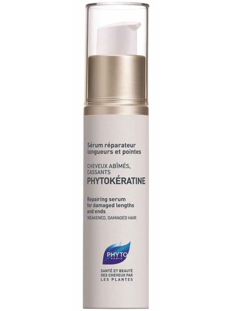 сыворотка phyto