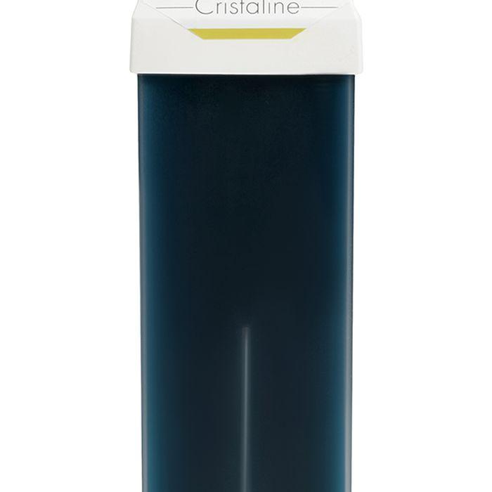 Cristaline воск азуленовый в катридже 100мл