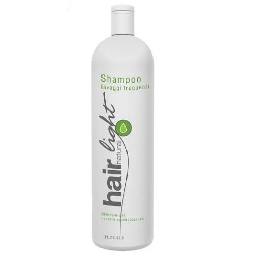 hair-company-hair-light-шампунь-для-частого-использования-1000-мл