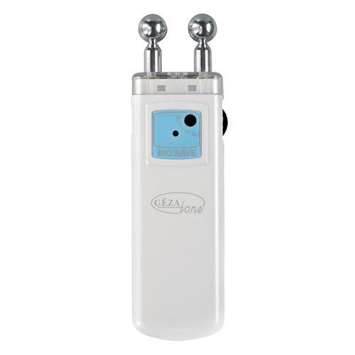 Gezatone прибор по уходу за кожей Bio Wave m920 от Лаборатория Здоровья и Красоты