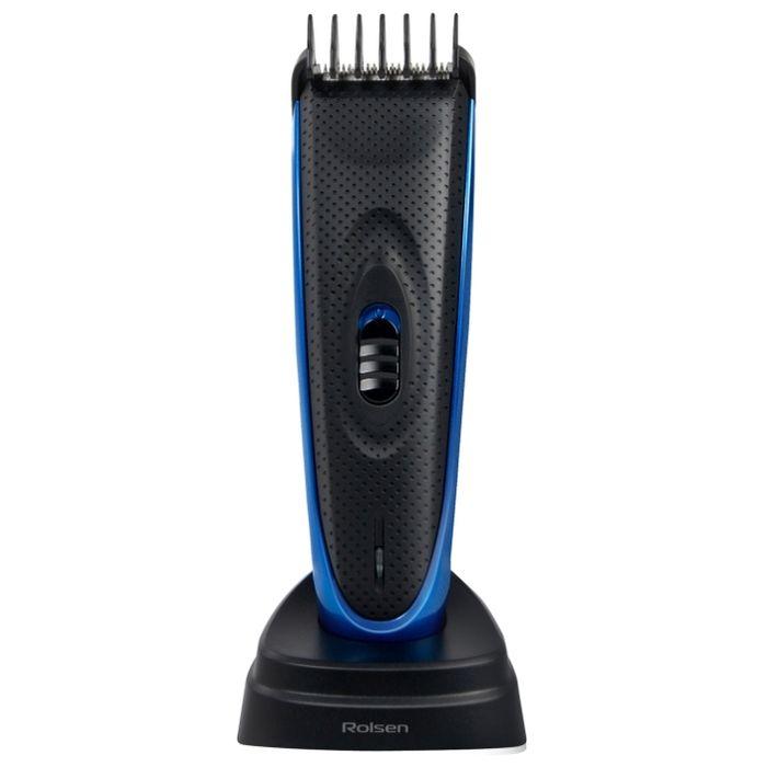 Ролсен машинка для стрижки волос RHC-6090 от Лаборатория Здоровья и Красоты