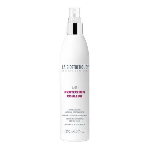 Купить Ля Биостетик Молочко для ухода за окрашенными волосами 200 мл, La Biosthetique