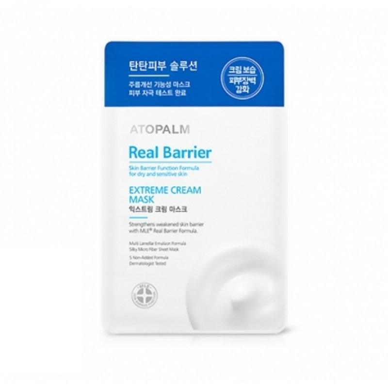 atopalm-real-barrier-маска-с-защитным-кремом-для-лица-28мл