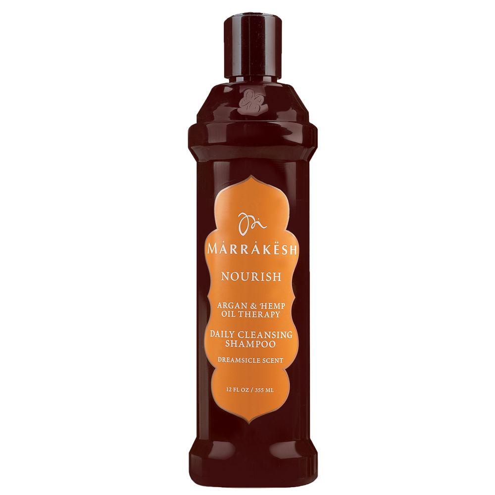 Купить Marrakesh Шампунь для тонких волос Dreamsicle 355мл