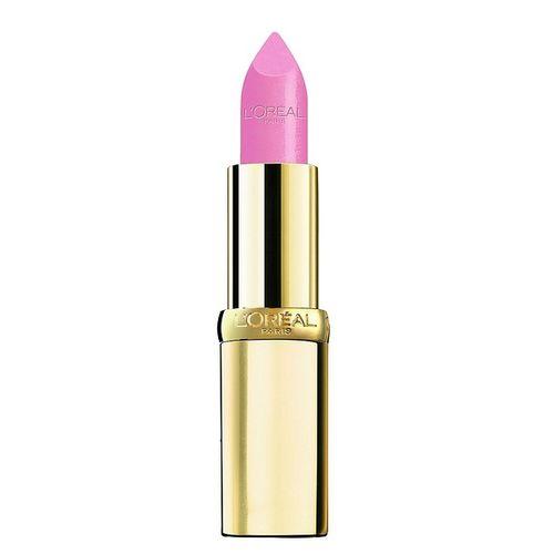 Лореаль Color Riche губная помада 303 Розовый нежный от Лаборатория Здоровья и Красоты