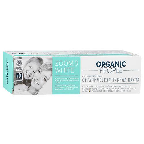 white global отбеливание зубов