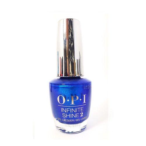 Opi infinite shine лак с преимуществом геля do you sea what i sea? islf84 15мл