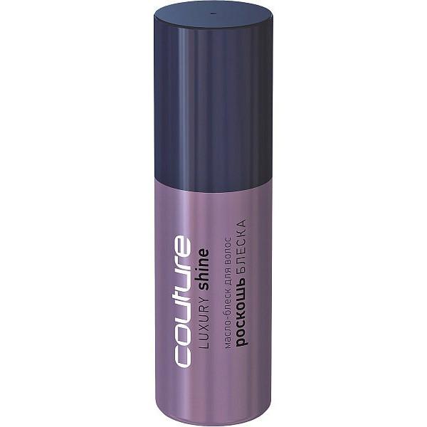 Купить Estel Haute Couture Luxury Shine масло-блеск для волос 50 мл