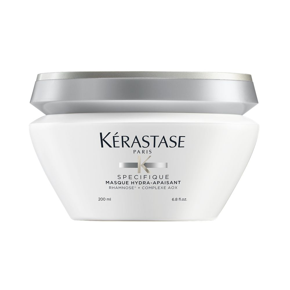 Kerastase Specifique Маска Гидра-Апезант 200 мл фото