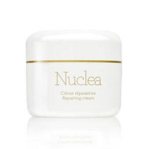 Жернетик Нуклеа (специфический крем) 30 мл/NUCLEA 30ml от Лаборатория Здоровья и Красоты