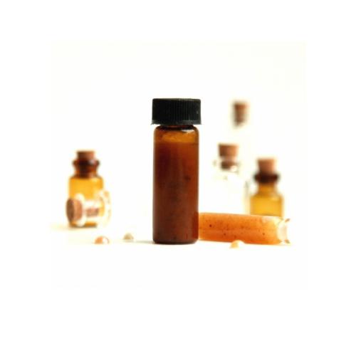 Купить Мастерская Олеси Мустаевой Масло Старый лекарь 4 мл