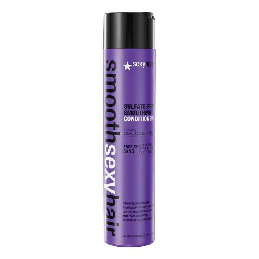 sexy-hair-кондиционер-разглаживающий-без-сульфатов-300мл
