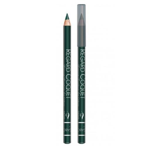 Vivienne sabo карандаш для глаз/eyeliner/ crayon contour des yeux regard сoquet тон 307
