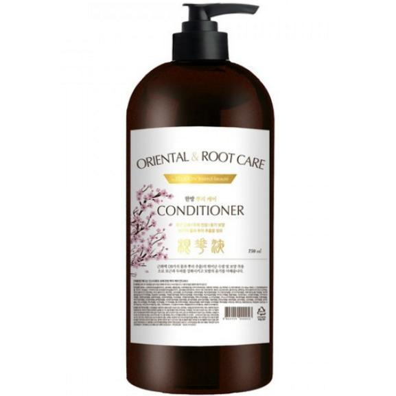 Купить Pedison Oriental Root Care Conditioner Кондиционер для укрепления корней волос 750мл