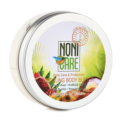 Купить Nonicare Моделирующее масло с эффектом похудения 200мл