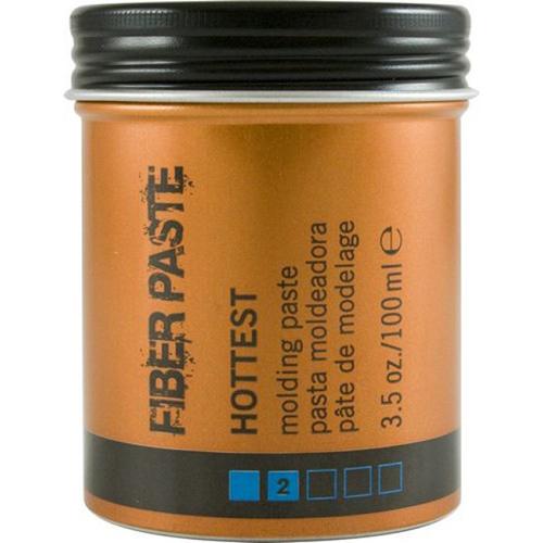 Купить LAKME FIBER PASTE Моделирующая паста для волос 100 мл