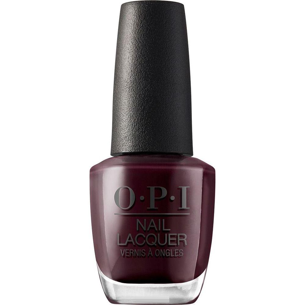 Купить OPI Лак для ногтей Yes My Condor Can-Do! ISLP41 15мл