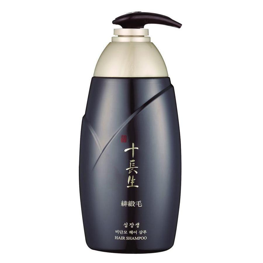 Купить Rosee Эко Алоэ Sibjangsaeng Vidanmo шампунь для волос 760мл