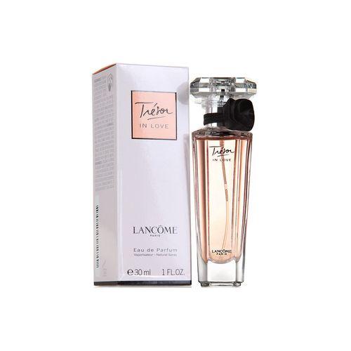 LANCOME TRESOR IN LOVE вода парфюмерная женская 30 ml