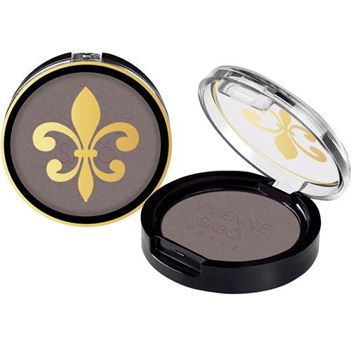 Купить Vivienne Sabo Тени для век устойчивые / Eyeshadow Longlasting Mono / Ombre a Paupieres Resistante Solo Petits Jeux тон 115