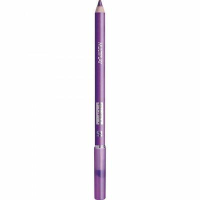 Купить Pupa карандаш для глаз MULTIPLAY №31 wisteria violet