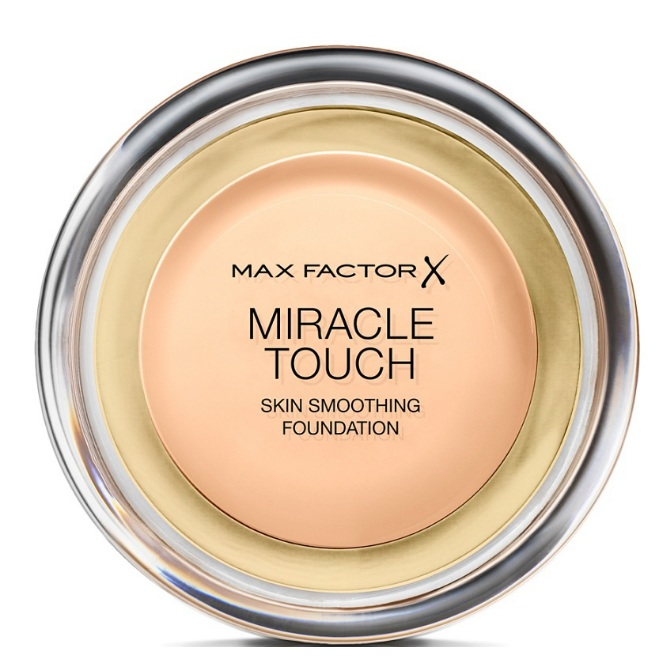 maxfactor-тональная-основа-miracle-touch-40-creamy-ivory