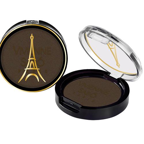 Купить Vivienne Sabo Тени для век устойчивые / Eyeshadow Longlasting Mono / Ombre a Paupieres Resistante Solo Petits Jeux тон 116