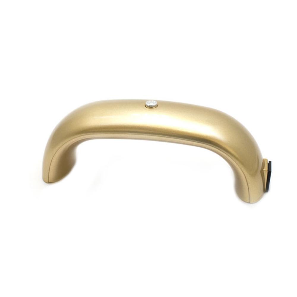 Tnl led лампа 18 w золотистый