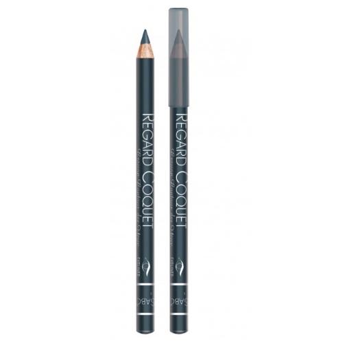 Vivienne sabo карандаш для глаз/eyeliner/ crayon contour des