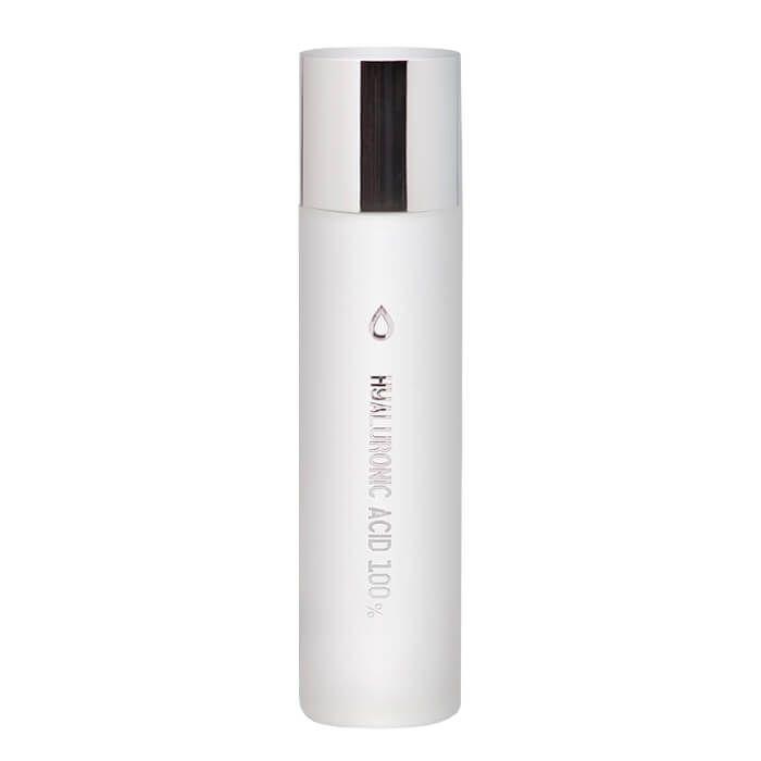 Купить Elizavecca Сыворотка для лица на основе 100% гиалуроновой кислоты 150 мл
