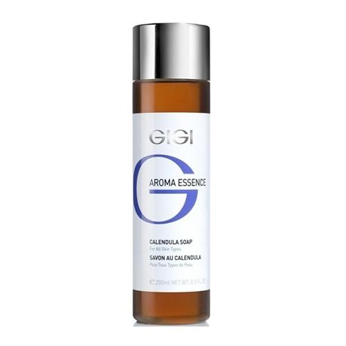 GIGI Aroma Essence Мыло Календула для всех типов кожи 250мл фото