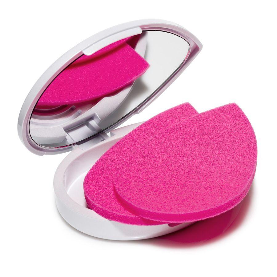 Beautyblender blotterazzi розовый от Лаборатория Здоровья и Красоты
