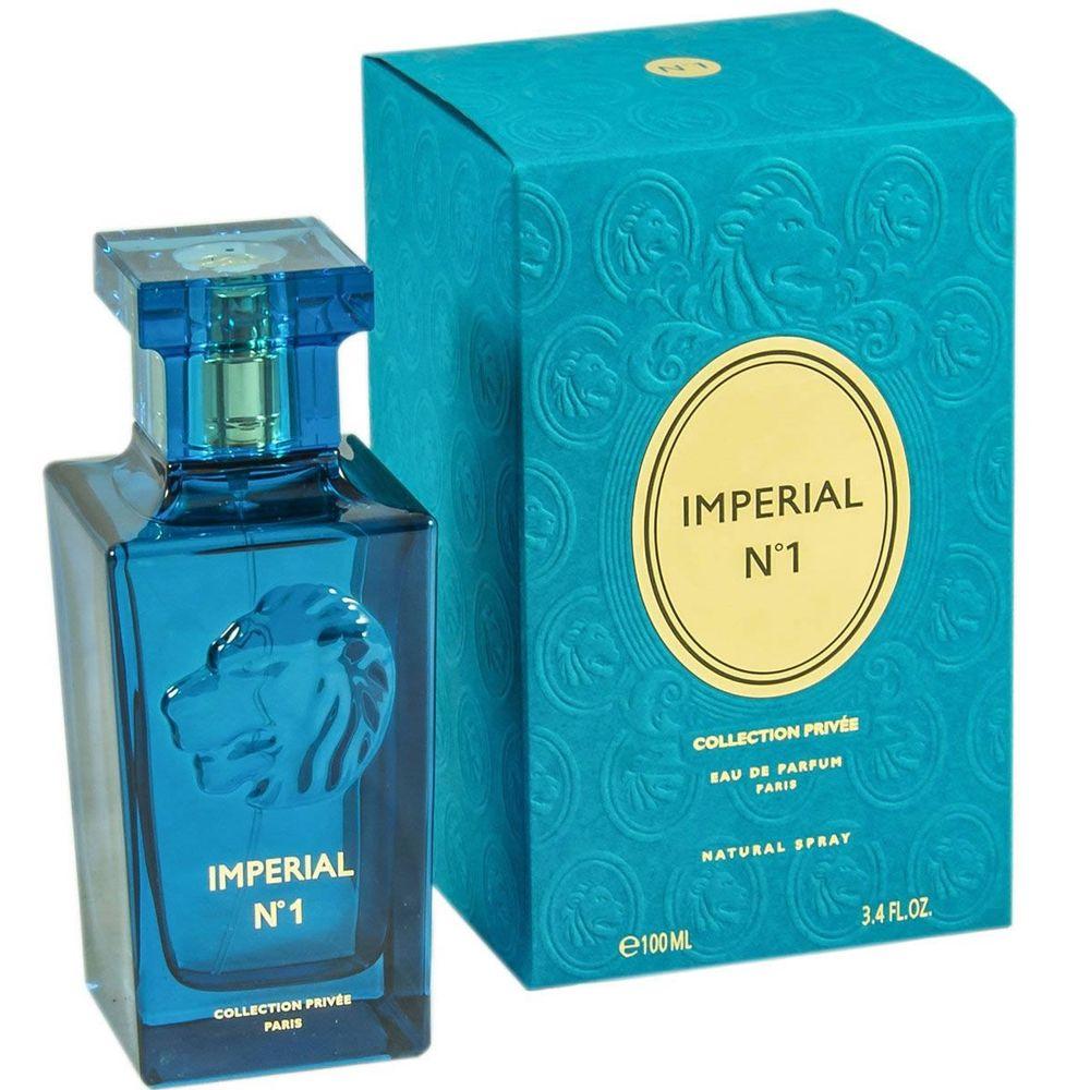 мужская парфюмерная вода geparlys